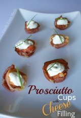 rp_Prosciutto-Cups-with-Cheese-amp-Herb-Filling.jpg