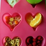 Muffin Meals: Lots of Love