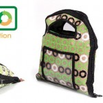 My Eco 4-in-1 Bag System: Review & GIVEAWAY!!!