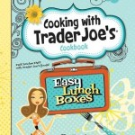 Family Fresh Meals is in Cooking with Trader Joe's!