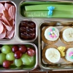 Bento Love: A Simply7 Lunch (Review & GIVEAWAY)!