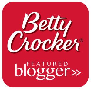 BettyBlogger