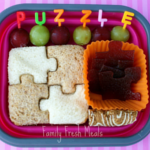 All Lunch Box Ideas