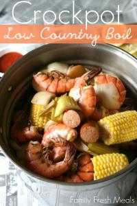 Crockpot Low Country Boil-_-FamilyFreshMeals.com_