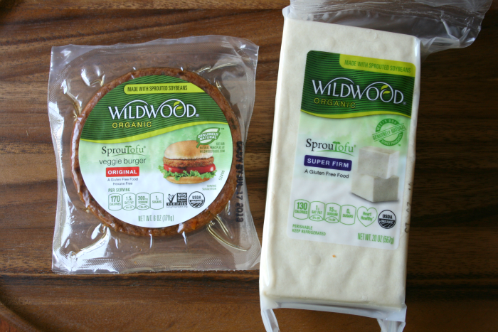 Wildwood Products