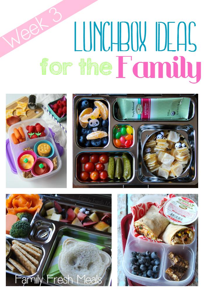 Easy Dinner Ideas For Family Easy Dinner Ideas For Family