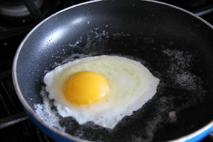 Healthy Breakfast Hash - Step 5 - FamilyFreshMeals.com