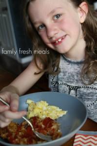 Waffle Iron Hash Brown Tater Tots - FamilyFreshMeals.com - email