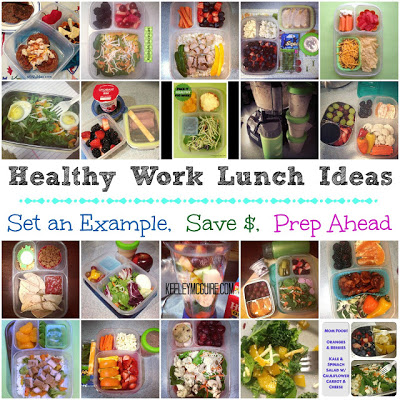 healthy work lunches adult bentos easy lunchboxes