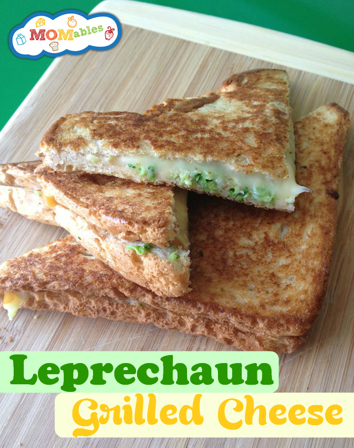 St-Pattys-Grilled-Cheese