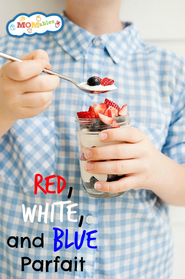 Red_White_and_Blue