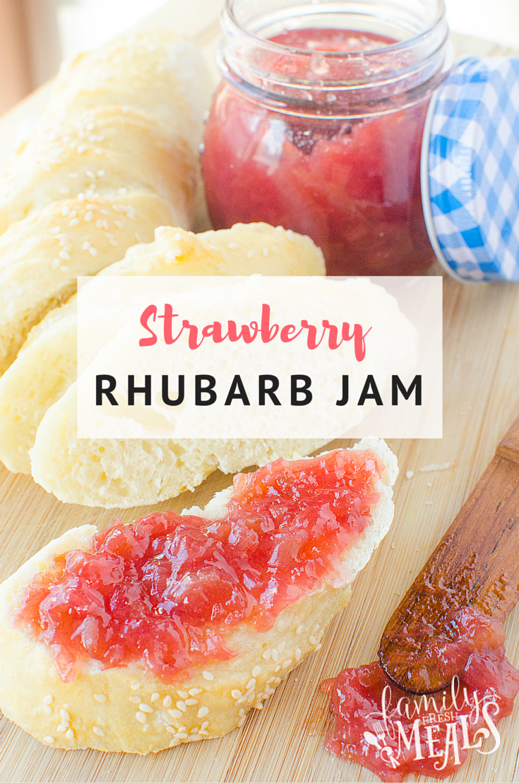Feb 19,  · Jam made from frozen fruit will taste infinitely fresher and more delicious than a six- or seven-month-old jam even if it is made in peak season. So. .