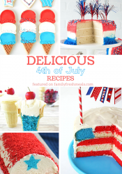 The Best Fourth of July Recipes
