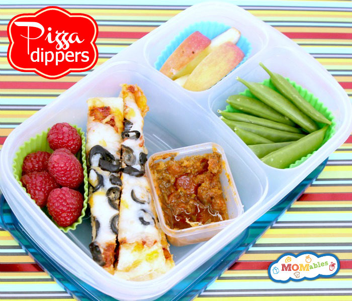Easy Healthy Homemade Camping: Over 30 Summer Camp Lunchbox Ideas