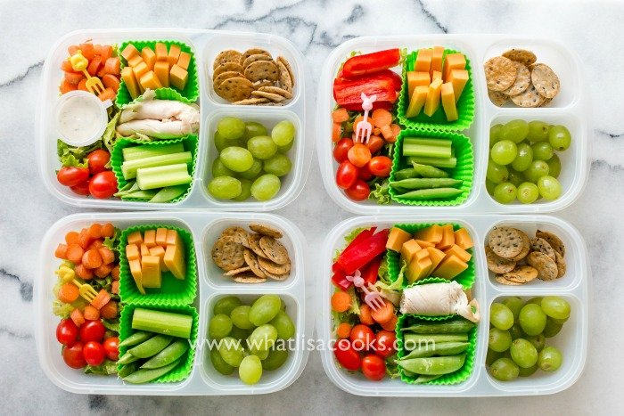 Salads+for+School+Lunch-+from+WhatLisaCooks