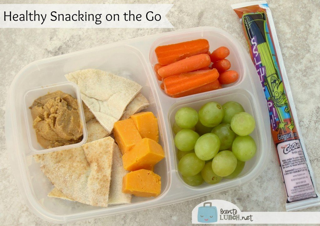 healthy-snack-on-the-go