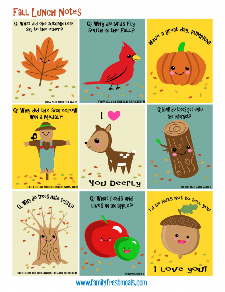 fall-lunchnotes-abc-jpg