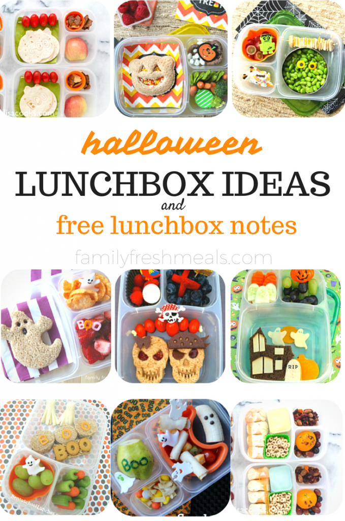 halloween-lunchboc-ideas-and-free-notes