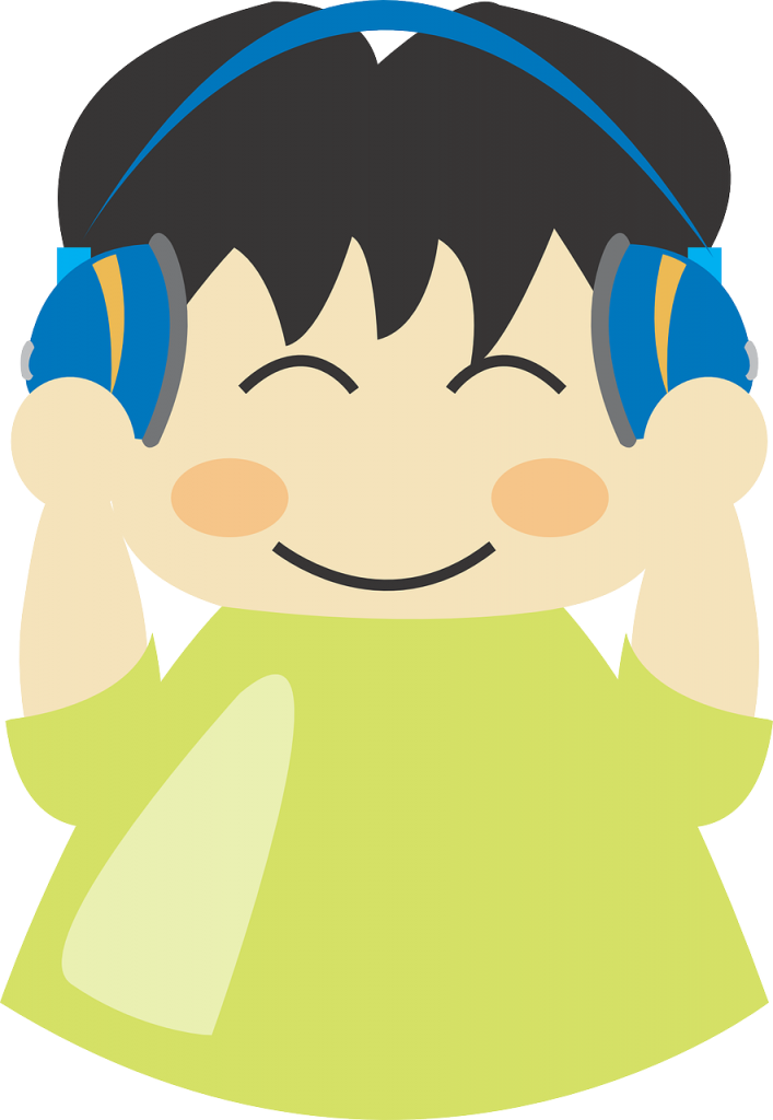 headphone-152409_1280