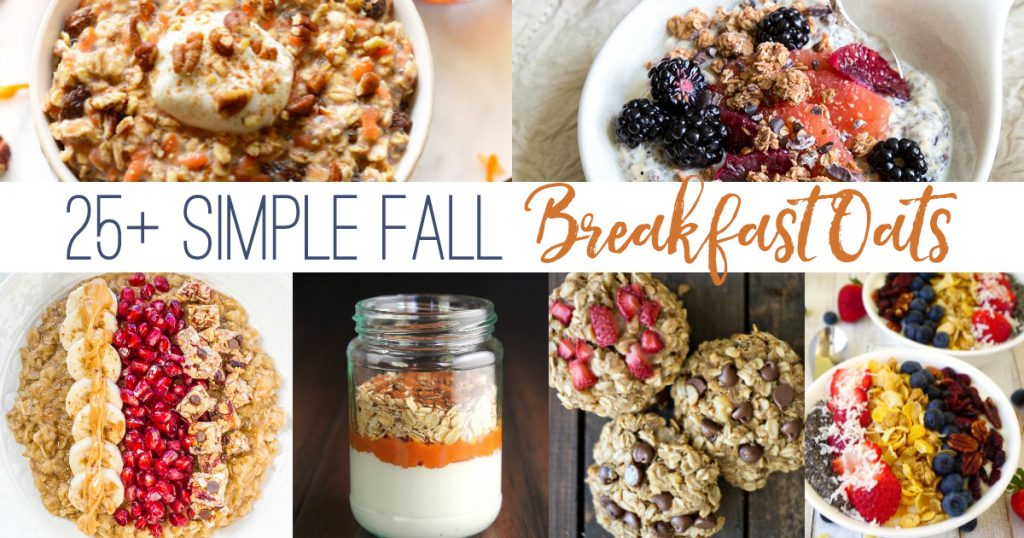 25-simple-fall-breakfast-oats-fb