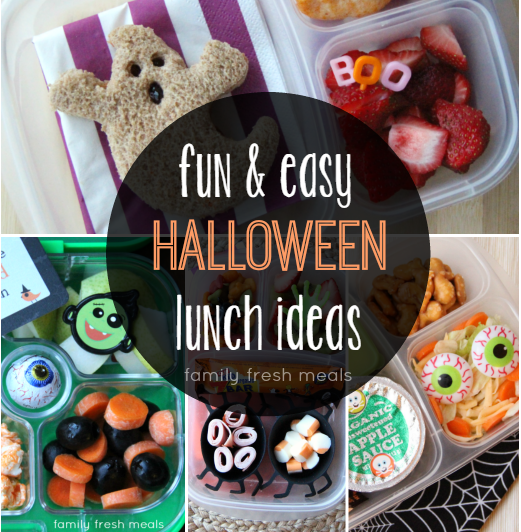 fun-halloween-school-lunch-box-ideas-familyfreshmeals-com-fb