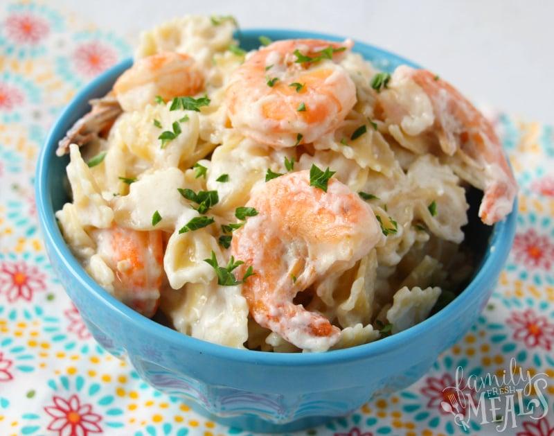 how to make shrimp paste recipe