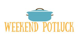 Weekend Potluck Recipes - Family Fresh Meals