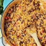 Enchilada Orzo Recipe - Family Fresh Meals Recipe